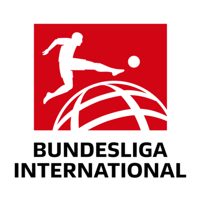 Bundesliga International