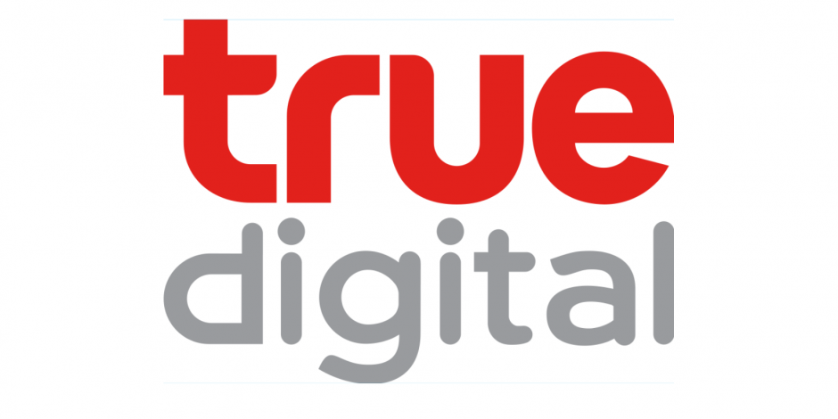 True Digital